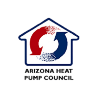 Arizona Heat Pump Council