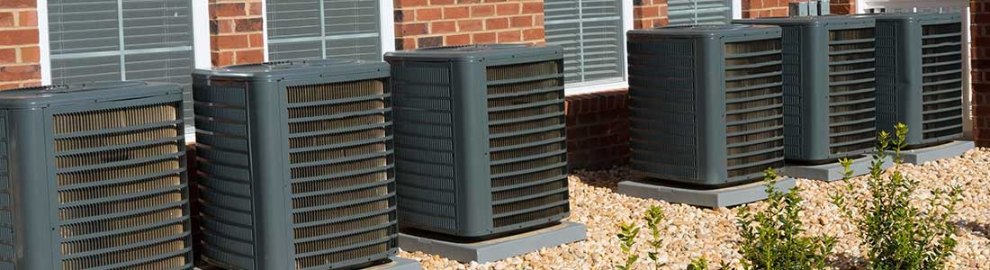 A Vacation for You and Your AC Unit | Blog | Mason Mechanical