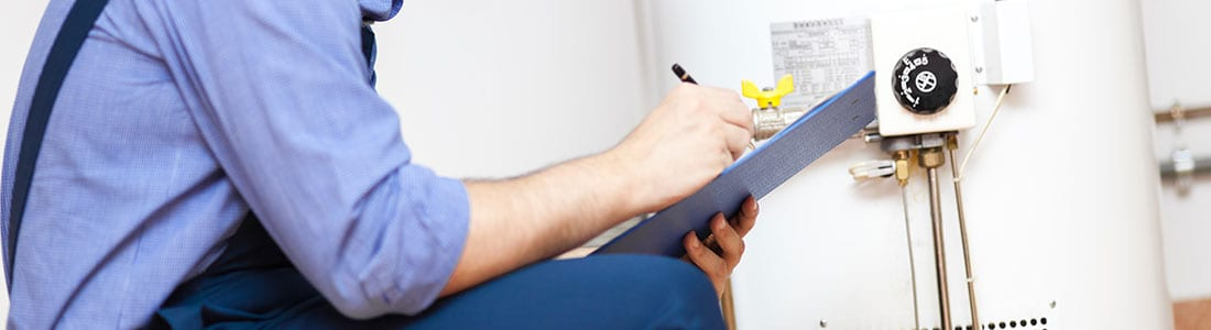 How Often to Drain Your Hot Water Heater | Blog | Mason Plumbing
