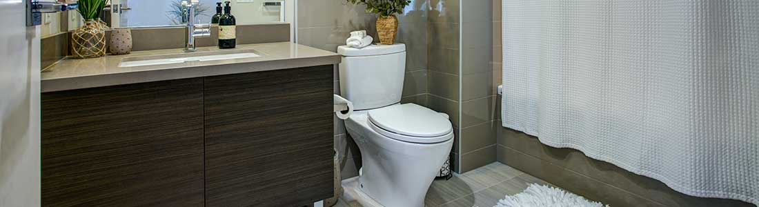 Is it Time to Replace Your Toilet? | Blog | Mason Mechanical