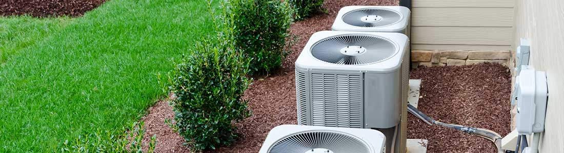 How Best to Cool Arizona Homes | Blog | Mason Mechanical